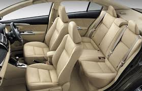 New Avanza Interior Toyota Avanza What Makes It One Of The Most Loved Mpvs Carbay