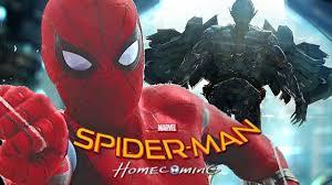spider man homecoming full movie hd quality vidio com