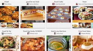 My Recipe Journey Main Dishes Recipes To Cook Pinterest Pinterest Food The Top Pinterest Food Boards From Cakes To Wine