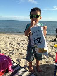 summer weekend ideas chatham cape cod wee westchester