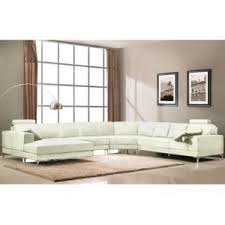 linea sofa canapé linea sofa canapé panoramique 7 places cuir supérieur donatello