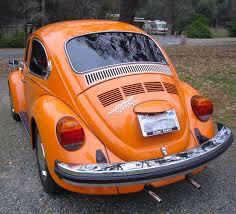 volkswagen beetle classic super beetle beetles volkswagen