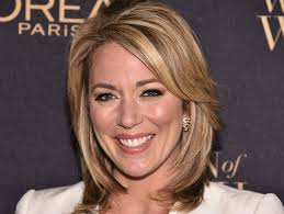 short hair female cnn anchor cnn anchor brooke baldwin end segment when guest says n word