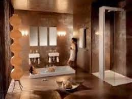 beautiful spa bathroom decorating ideas pictures candles and