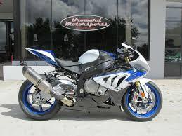 new u0026 pre owned bmw page 4576 new u0026 used motorbikes u0026 scooters 2013 bmw hp4 sportbike