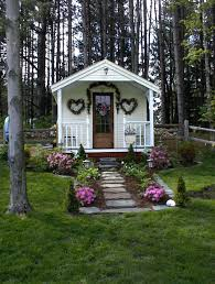 the diy garden office designs garden office youtube garden