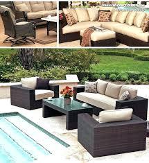 patio furniture repair or 86 patio furniture repair mesh 2ftmt me