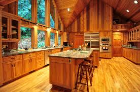 rustic kitchen islands with seating kitchen island with seating countertops backsplash mobile