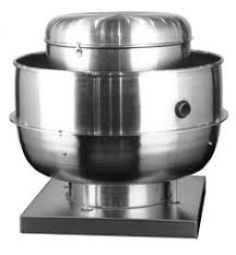 restaurant kitchen exhaust fans inline fume hood exhaust fan http urresults us pinterest