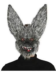13 best fancy dress mask images on pinterest bristol masks and