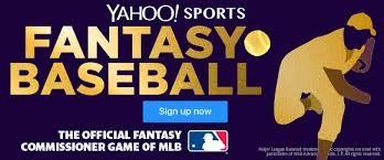 Challenge Yahoo Distribution Tourney Em Yahoo Sports