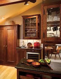 Kitchen Cabinets Craftsman Style 72 Best Kitchen Images On Pinterest Bungalow Kitchen Craftsman