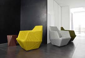 Modern Furniture Wholesale by Wholesale Furniture Italian Modern Office Design Store Red Living