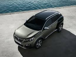 peugeot car showroom 2017 peugeot 3008 gt cars u0026 motorcycles pinterest peugeot
