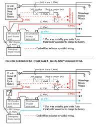 2015 winnebago destination wiring diagrams winnebago floor plans