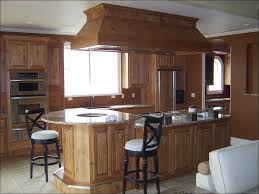 maple kitchen cabinet doors kitchen white oak kitchen cabinets knotty alder doors dark