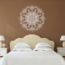 compare prices on house decor wallpaper online shopping buy low