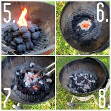 how to light charcoal pico picot grill power how to prepare a charcoal grill