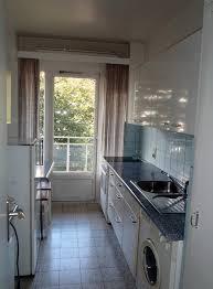appartement 2 chambres bruxelles chambre dans appartement 2 chambres à bruxelles woluwe lambert