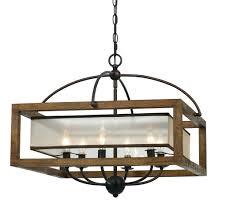currey lighting chandelier outdoor chandelier lights rustic wood