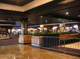 Grand Sierra Reno Buffet by Grand Sierra Resort In Reno Nevada U2013 Global Mercantile