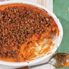 sweet potato bake recipe paula deen sugar and thanksgiving