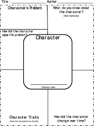 best 25 character traits for kids ideas on pinterest list of