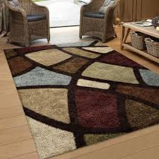 5 X 9 Area Rug 5 X 9 Rugs Area Rugs For Less Overstock