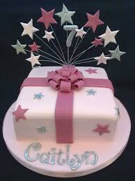 children s birthday cakes childrens kids birthday cakes cupcakes in darlington