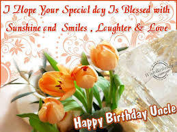Loving Happy Birthday Quotes by Beautiful Images Of Happy Birthday Wishes For Uncle Latest