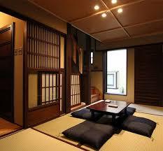 japanese home interiors japanese home interior best 25 japanese interior design ideas on