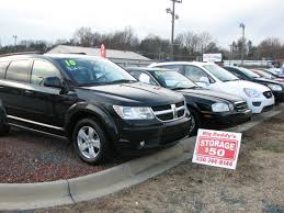 lexus service winston salem auto liquidation direct 4268 n patterson ave winston salem nc