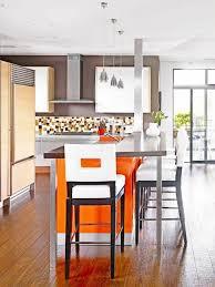 Kochinsel Moderne Küchen Mit Kochinsel Küchenblock Freistehend Pendelleuchten