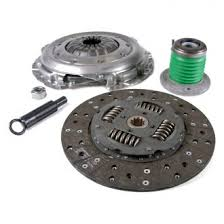 2005 mustang clutch 2005 ford mustang clutch kits at carid com