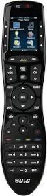 blog universal remote control