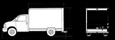 Uhaul Estimated Cost by U Haul 10ft Moving Truck Rental