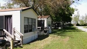 tiny houses delta bay