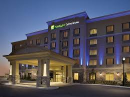 Home Depot London Ontario Wonderland Hours Holiday Inn Express U0026 Suites Vaughan Southwest Hotel By Ihg