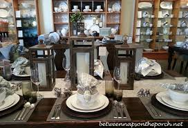 dining room table setting ideas dining room table settings agreeable interior design ideas