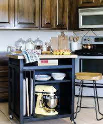 portable kitchen island with stools ideas wonderful movable kitchen island maxresdefault uk rolling nz