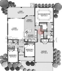 Florida Home Floor Plans The Villages Home Floor Plan Particular Uncategorized Village