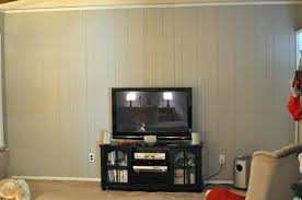 how to paint wood panel wood paneling design ideas chic black wood panel wall in a