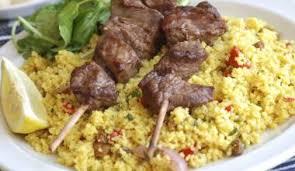 mali cuisine mali recipes and cuisine whats4eats