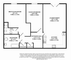 Hatfield House Floor Plan by Martin U0026 Co Welwyn Garden City 2 Bedroom Apartment For Sale In