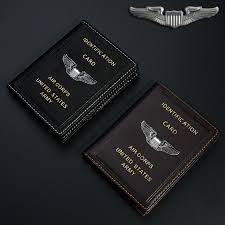 Best Business Card Holder Army Business Card Holder Promotion Shop For Promotional Army