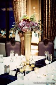 Silver Vases Wedding Centerpieces 172 Best Wedding Flowers Images On Pinterest Marriage Flowers