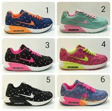 Sepatu Nike Air sepatu nike air max kab kebumen jualo