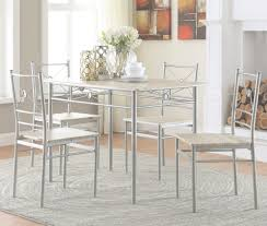 Pics Of Dining Room Furniture Kitchen Dining Room Sets Deannetsmith