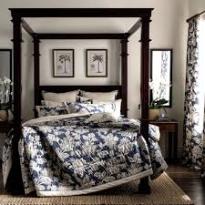 bedding collections macys hotel collection linen stripe only at