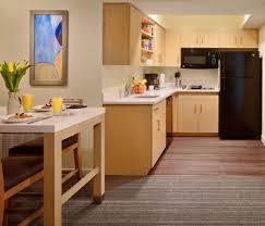 bedroom 2 bedroom suite atlanta good home design fancy at 2